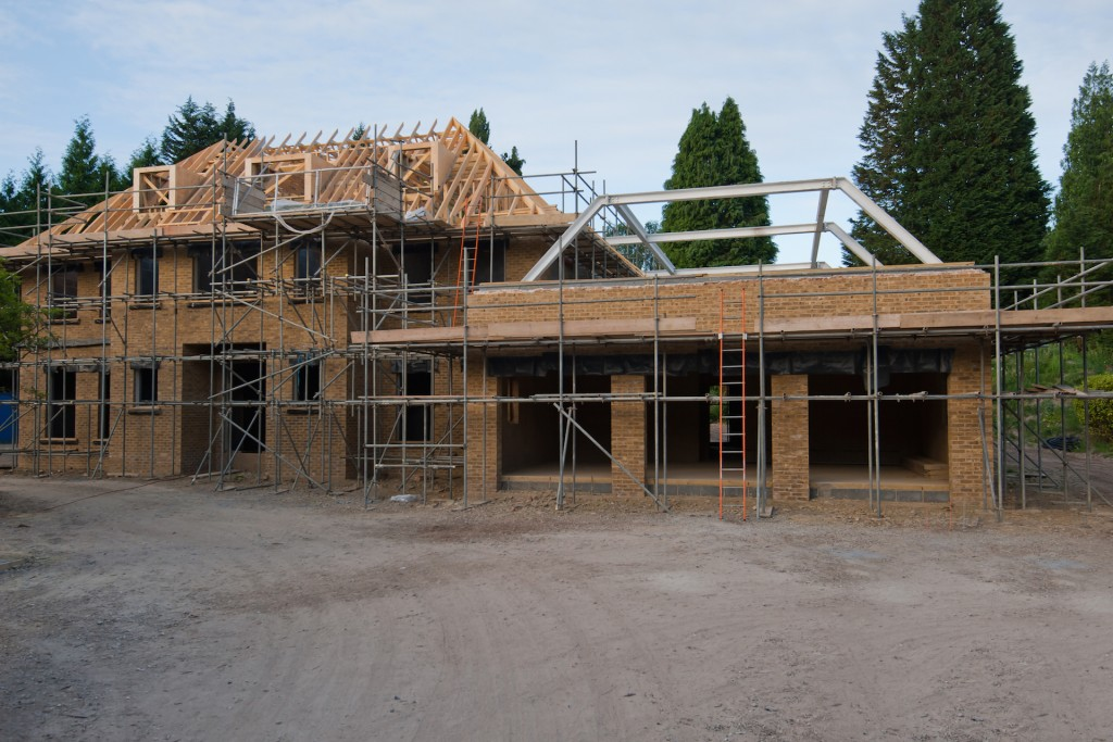 Durham Property Development